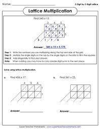 multiplication worksheets 3 digits times 2 digits