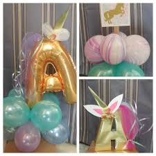 in party supplies b loonie gifts party store llc party supplies sheboygan wi