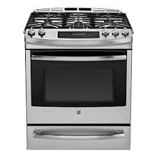 Small Cooktops Electric Ranges At The Home Depot