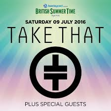 buy bst hyde park tickets bst hyde park reviews ticketline