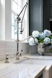 Best Faucets Kitchen Best Restaurant Style Faucet
