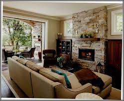 Family Room Furniture Arrangement Ideas General  Home Design - Family room arrangement ideas