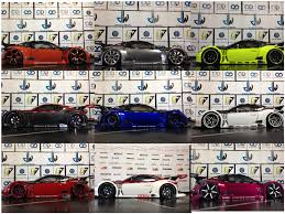 subaru custom tamiya audi r8 custom u2014 subaru brz assorted colors
