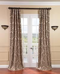 modern blinds for living room curtain designs custom font bedroom