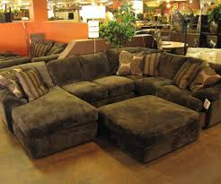 Sectional Sofas Seattle Sofa Trend Sectional Home Design And Decor
