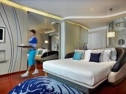 home design furniture pantip hotel baraquda pattaya pattaya central thailand booking com