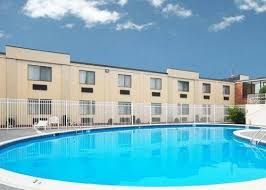 Comfort Inn Providence Rhode Island Comfort Inn Seekonk Seekonk Ma United States Overview