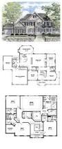 cool houseplans com apartments cool house plans best cool house plans ideas on