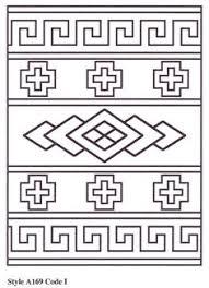 southwestern designs southwestern designs patterns aztec and southwestern designs diy