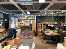 Schlafzimmerschrank Lagerverkauf Skan Design Holzmöbel Massivholzmöbel In Nürnberg Fürth Und