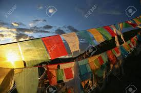 Flag Prayer Prayer Flag Stock Photos Royalty Free Prayer Flag Images And Pictures