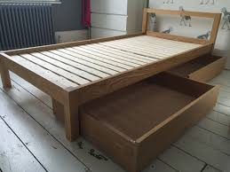 Under Bed Storage Ideas Plastic Underbed Storage Designs U2014 Optimizing Home Decor Ideas