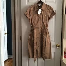 73 off calvin klein dresses u0026 skirts calvin klein button down
