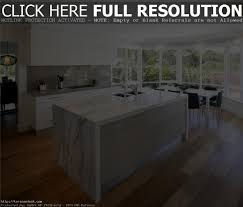 coolest small kitchen dining room ideas about remodel interior