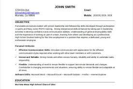 Babysitter Resume Sample by Babysitter Resume Example Babysitting Resume Sample Sample Teen