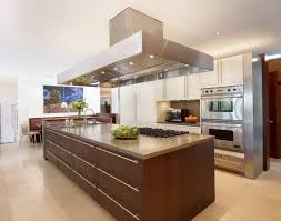 Over Cabinet Lighting For Kitchens by Kitchen Modern Pendant Lighting Modern Kitchen Lighting Fixtures