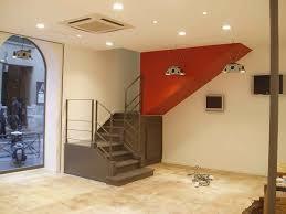 magasin luminaire nimes accueil aménagement décoration magasin appartement marseille gdm