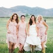 127 best cowgirl boots for a wedding images on pinterest cowgirl