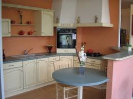 corniche meuble cuisine création cuisines