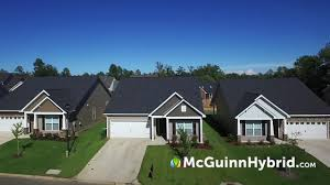 Lockridge Homes Floor Plans by Mcguinn Hybrid Homes Youtube