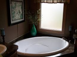 Mobile Home Bathroom Remodeling Ideas Mobile Home Bathroom Remodel Cavareno Home Improvment Galleries