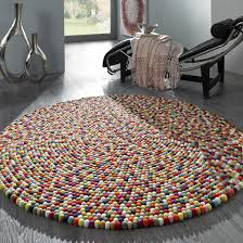 designer teppiche arica filzkugelteppich designer teppiche products i
