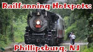 Stephen R Ellis Mayor Phillipsburg New Jersey Phillipsburg New Jersey Community Local Events In Phillipsburg