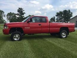 1999 diesel dodge ram pickup for sale 163 used cars from 6 220