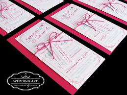 free wedding invitation sles free wedding invitation sles nz 28 images simple script navy