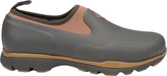 s muck boots sale muck boots s excursion pro low waterproof rubber shoes