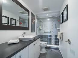502 1730 duchess avenue west vancouver bc condo for sale