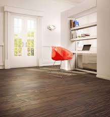 12 best scrape hardwood floor from armstrong images on