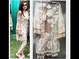 stylish wedding dresses new and stylish wedding dresses 2017