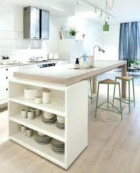 comptoir de cuisine ikea comptoir cuisine ikea comptoir cuisine ikea cuisine blanche banc de