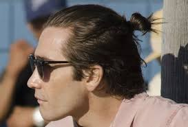 undercut length on top 33 man bun hairstyle ideas inspirationseek com