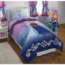 Frozen Comforter Full Disney Princess Comforter Twin Full Size Licensed Bedding Tiana
