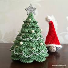 free christmas crochet patterns all the best ideas christmas