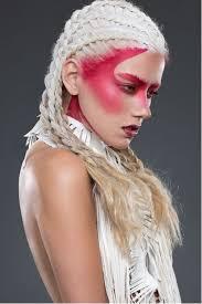 Makeup Artist In Denver Makeup Artist Of The Year Brad Van Denver Co Naha