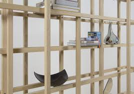 Free Standing Bookcases Frames 2 0 12 Wooden Frames That Act As A Freestanding Bookcase