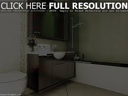 modern small bathroom designs 2014 best bathroom decoration