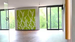 Wohnzimmer Deko Trends 1 Furchtbar Grün Braun Wohnzimmer Auf Moderne Deko Idee Ideen