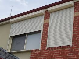 window roller shutter all types of roller shutters
