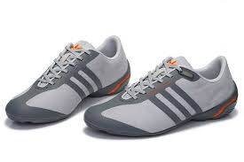 adidas porsche design sport beautiful adidas porsche design sports p5000 shoes gray