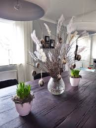 easter decorations to make for the home easter decorations isabella löwengrip en