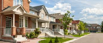 get sunny homes for sale in richmond hill