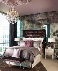 Furniture Design For Bedroom by 445 Best Bedroom Designs Images On Pinterest Bedroom Designs