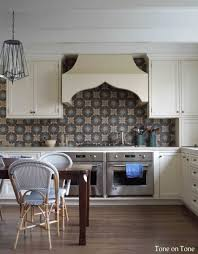 moroccan tiles kitchen backsplash moroccan tile kitchen backsplash inspirational kitchen ideas brown