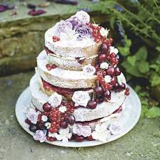 wedding cake recipes wedding ideas red online