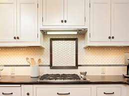Kitchen Design Raleigh Nc Outstanding Kitchen Remodeling St Paul Mn Raleigh Nc Description