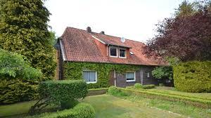 Immobilien Resthof Kaufen Charmanter Resthof Mit Ca 22 000 M Grund Im Ort 26349 Jaderberg